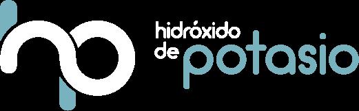 Venta de Hidróxido de Potasio en Chile